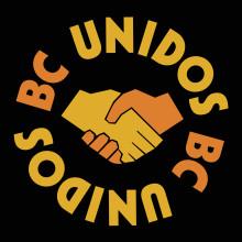 BC Unidos släpper idag debut-EP och musikvideo!