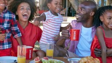 Nestlé viser 2,8 pct. vækst efter Q3