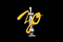 Bocuse d'Or firar 30 år