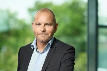 Ikano Bostad växer och expanderar till Köpenhamn
