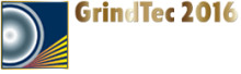 Saint-Gobain Abrasives to exhibit at Grindtec 2016