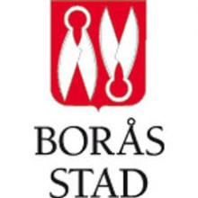IKKAB tecknar ramavtal med Borås Stad