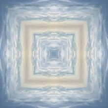 Nandi Nobell- Minnen av luft