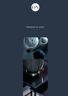 ByON Produktkatalog AW - 16