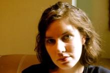 På det amerikanske samhällets skuggsida med Leslie Jamison på Författarscenen