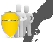 COBS utökar samarbetet med Zenitel och stärker närvaron som distributör av Vingtor-Stentofon i Sverige!