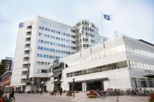 Länsförsäkringar Bank vinder pris for digital transformation drevet af TCS BaNCS™