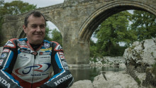 Dunlop lanserar en kampanj i sociala medier i Europa - 'Ultimata Roadtrip'