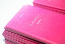 """ELLINGTON HOTEL BERLIN präsentiert dritte Auflage des Kurzgeschichtenbuches """"Schlaflos* im ELLINGTON"""""""