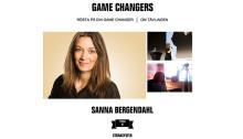 Föreningen Storasyster kan bli landets Game Changer och vinna exklusivt marknadsföringspaket!