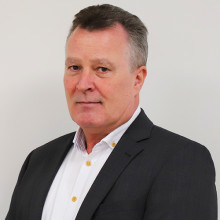 Ny partner hos Expense Reduction Analysts Danmark