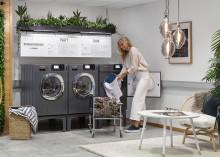 Enkel guide till projekt - nya produkter i bostadsrättsföreningens tvättstuga