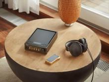 Idealna harmonia dźwięków - nowa seria produktów audio Signature Series