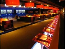 Global Test Lanes Market Research Report 2017