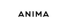 Anima väljer Kodexe som strategisk digital partner inför global e-handelssatsning