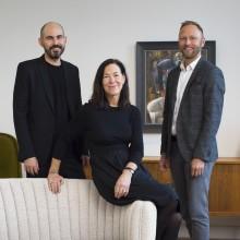 Stockholm Furniture & Light Fair establishes a new design award – Born Classic