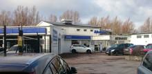 Först i Helsingborg och nu även i Landskrona byter Bildeve till Geoenergi