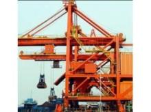 Global Continuous Ship Unloader Market Professional Survey Report 2017