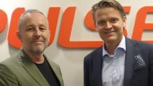 Pulsen Production förvärvar Boråsbaserade IT-bolaget Make IT