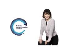 SPP/Storebrand går med i Portfolio Decarbonization Coalition (PDC)