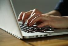 Ramirent vahvistaa henkilötietosuojaa tietosuoja-asetuksen mukaisesti