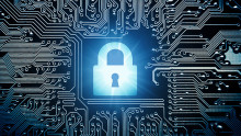 Trend Micro medgrundare av branschallians för cybersäkerhet