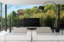 Nie tylko obraz, czyli jakie kino domowe lub soundbar wybrać, aby oglądanie telewizji  nabrało nowego charakteru