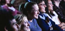 Friends Arena väljer TDC för all mobil- och datakommunikation