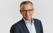 Utvidet ansvarsområde for Atle Vidar Nagel Johansen