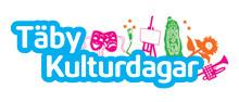 En sjudande kulturfest på Täby torg