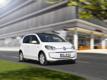 Volkswagen Passenger Cars delivers 4.88 million vehicles in period to October