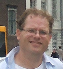 Jan Reaper Eriksson