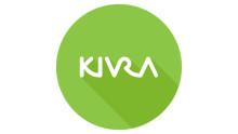 Stockholm Gas och Gasnätet Stockholm inleder samarbete med Kivra