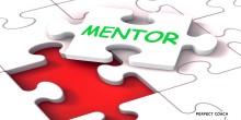 Mentorer lyfter chefer till att nå sin fulla potential