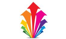 Semantix on maailman yhdeksänneksi nopeimmin kasvava kielipalveluyritys