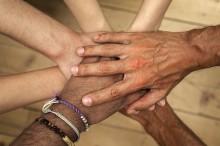 Stärkt regionalt stöd för god och jämlik hälsa