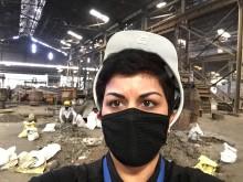 Sverige är sämst i Europa på hållbar produktion – ny bok synar produktionskedjan