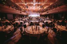 Develop:Star Awards 2019 Winners Announced