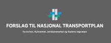 Plangrunnlag - Nasjonal transportplan 2018-2029