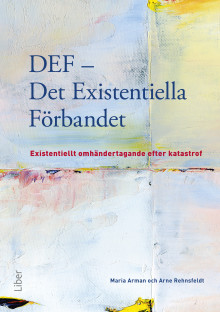 DEF - Det existentiella förbandet