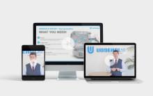Uddeholm launches global webinars