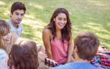 Järfällas unga säger nej till alkohol