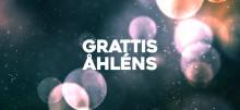 Åhléns är Årets butik på Frölunda Torg