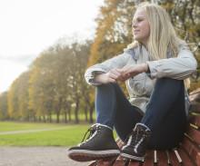 Hverdagshelter for krevende norske værforhold