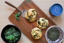 Kulinarische Ausflüge nach Norwegen auf der Internationalen Grünen Woche 2020
