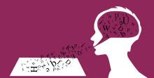 NIMIRUM: Was Sprache mit Erfolg zu tun hat