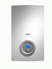 IVT Air Split – ny pump som kan integreras med andra värmekällor