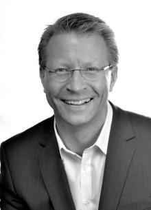 Mats Oretorp