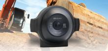 FAMOS - En klotkamera i världsklass
