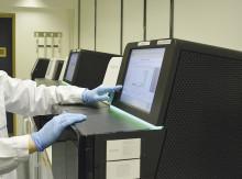 Mångmiljonbidrag till satsning på precisionsmedicin